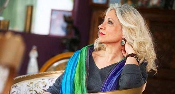 Loreto Valenzuela denunció acoso sexual del director Raúl Osorio