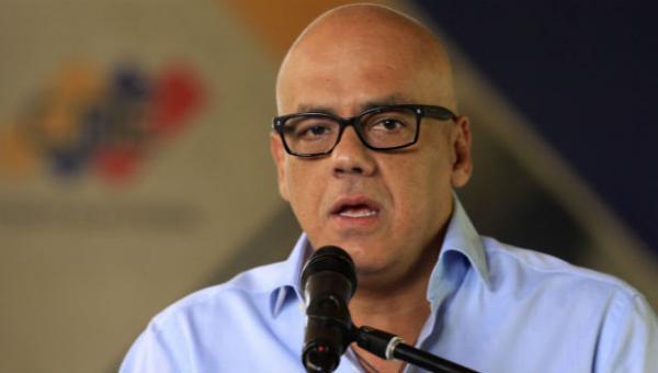 Mundo: Donald Trump declaró que Nicolás Maduro podría ser derrotado muy rápidamente