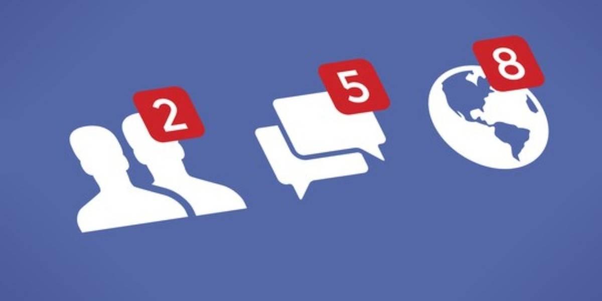 ¿Tenés cuenta de Facebook?, alertan por un mensaje engañoso