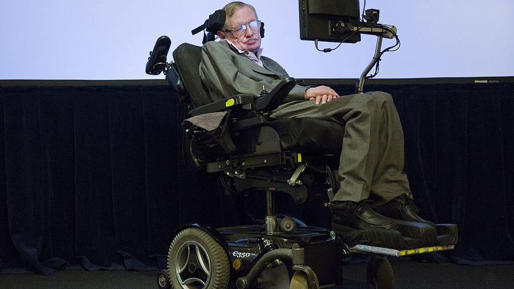 El gran legado de Hawking: