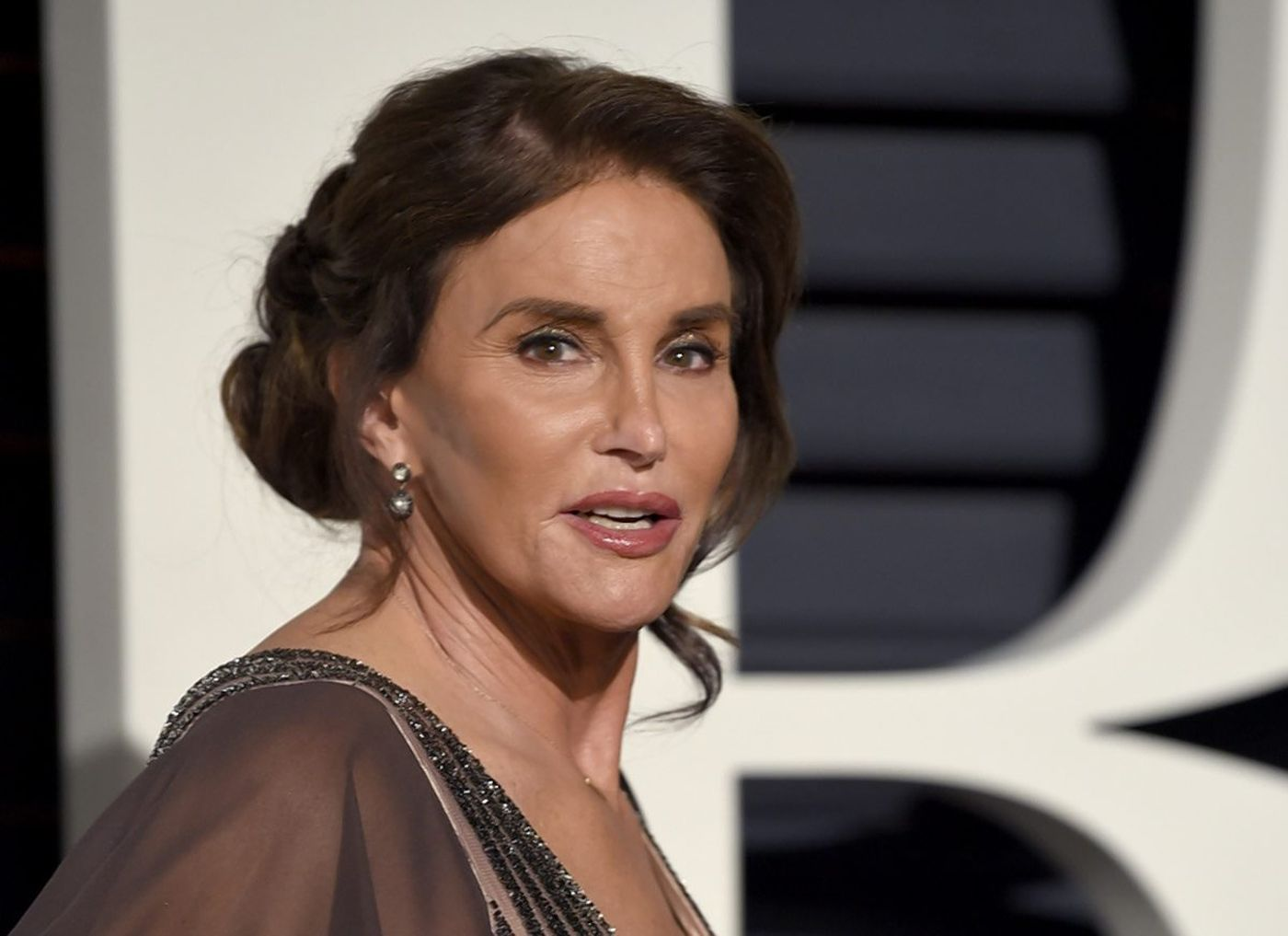 Caitlyn Jenner retira su apoyo a Donald Trump:
