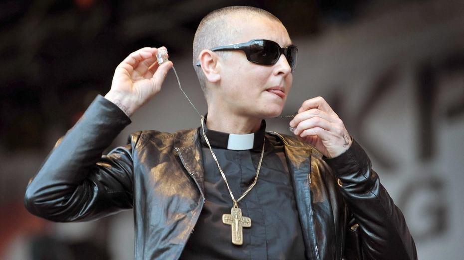 Famosa cantante se convierte al islamismo y cambia de nombre