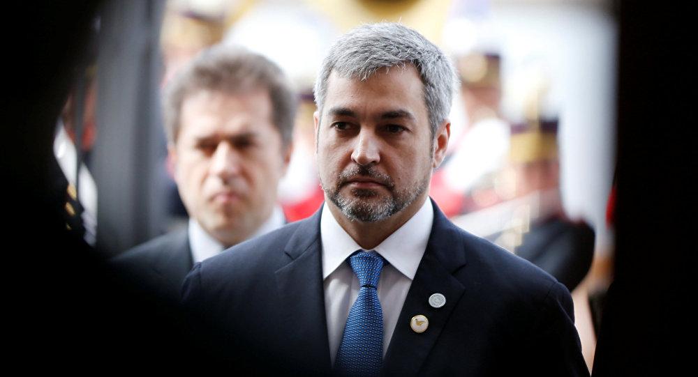Líder de la oposición venezolana promete amnistía para soldados encarcelados