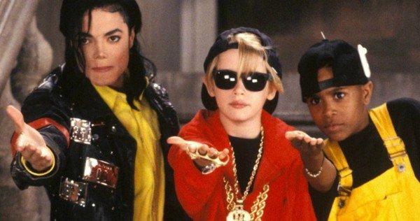 Macaulay Culkin se sincera sobre su cuestionada amistad con Michael Jackson