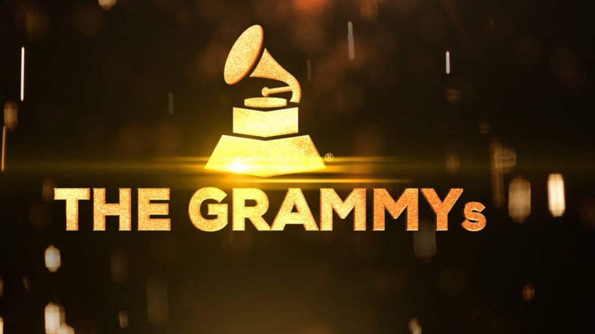 Así lucirá Jennifer López en los Grammy 2019