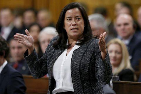El escándalo que hace tambalear al carismático primer ministro canadiense — Justin Trudeau