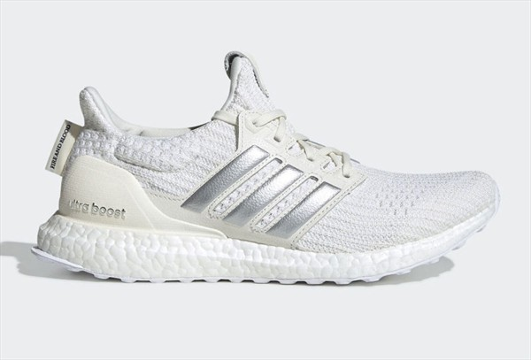 These are the six models of Adidas shoes inspired by