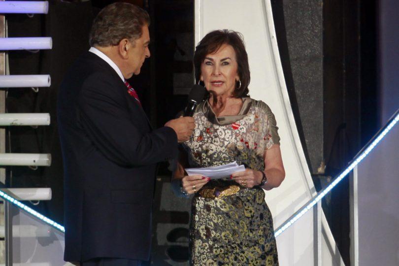 Iris Fontbona se mantiene con la mayor fortuna en Chile pese a perder casi mil millones de dólares