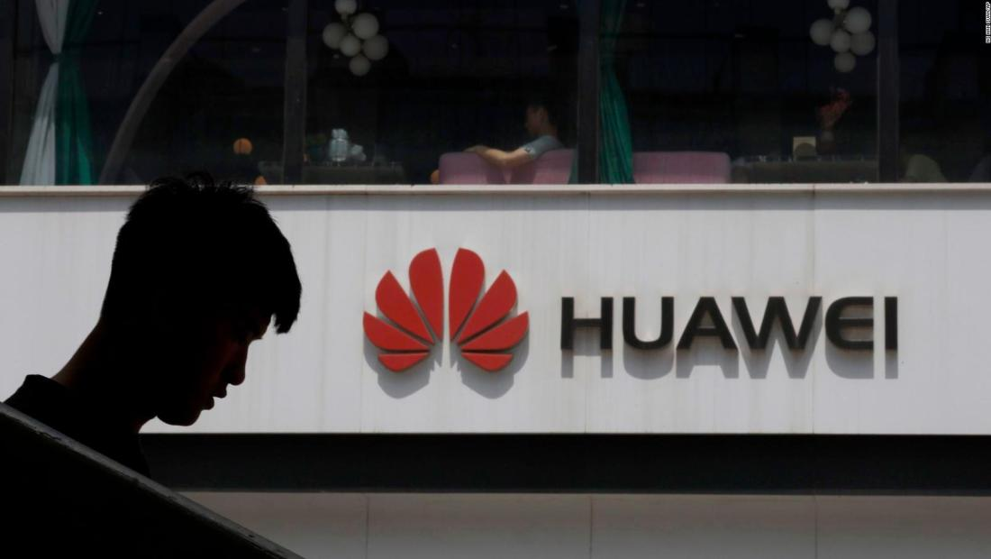 ¿Tienes un Huawei? tranquilo, podrás actualizar tu celular con normalidad