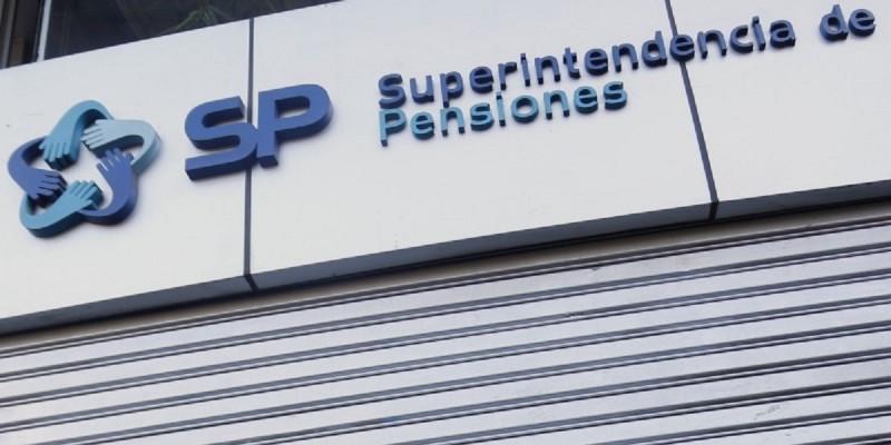 Cómo saber si eres uno de los beneficiarios de los más de 260 millones de dólares sin cobrar en las AFP