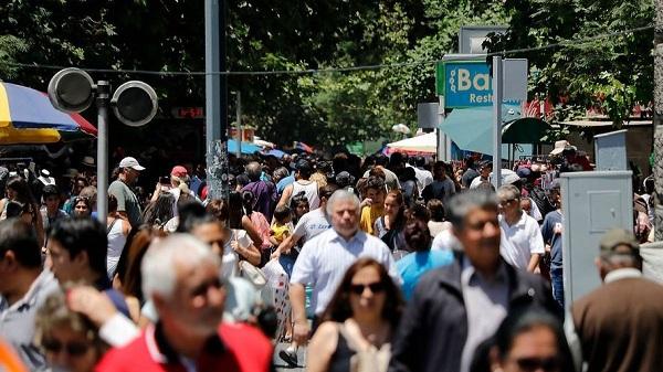 Chile registró una inflación de 0,2% en agosto de 2019