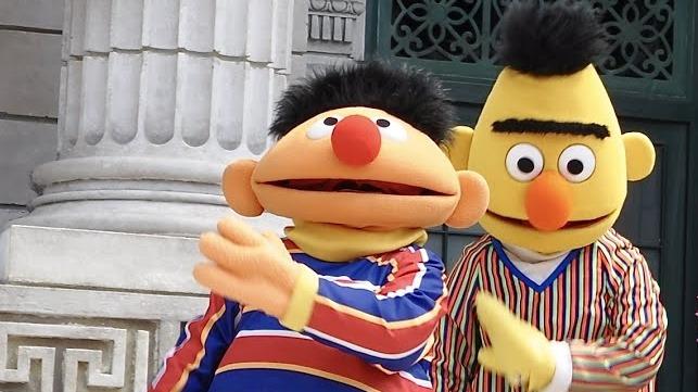 Beto y Enrique salen del clóset; revelan que siempre fueron pareja