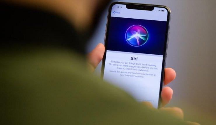 Roban a turistas chilenos 18 iPhones XS Max que acababan de comprar