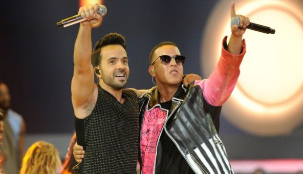 Cancelan conciertos de Daddy Yankee y Luis Fonsi por conflicto entre productoras