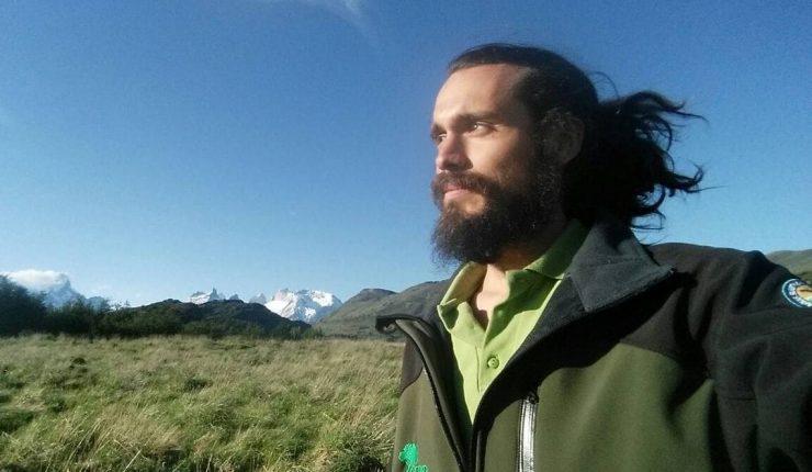 Encuentran muerto a chileno que estaba desaparecido en Sudáfrica