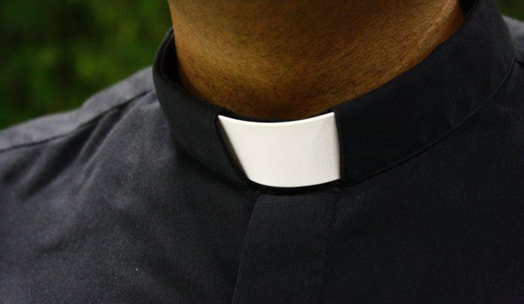 Padre justiciero castró y mató a cura por violar a su hija