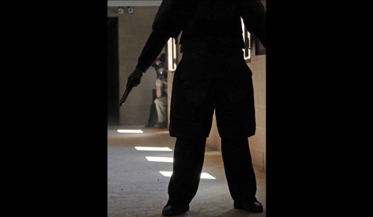 Nuevo tiroteo en Estados Unidos dejó al menos tres muertos en un estudio de  yoga 68a8ccc2fa51