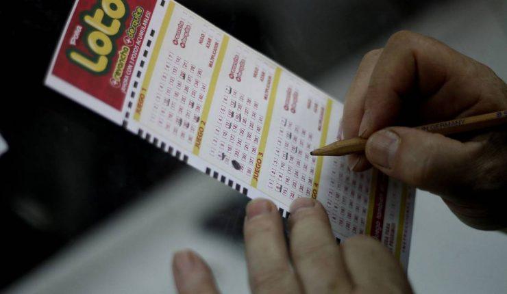 ¿Cuál es el plazo máximo para cobrar un premio de lotería?