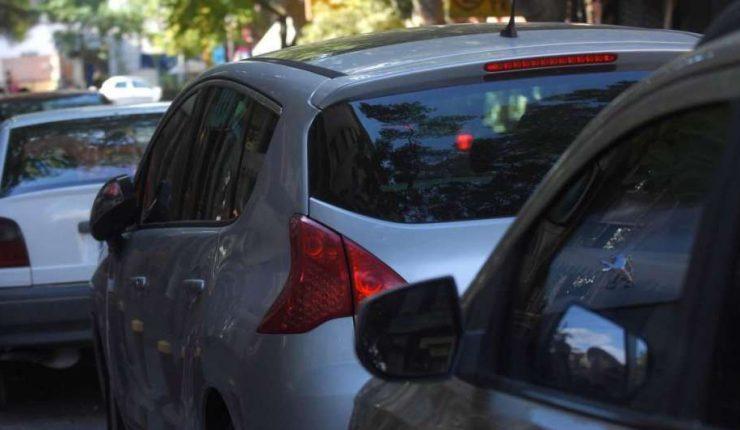 07f83748c2 Diputados aprueban ley que permitirá que los autos puedan tener vidrios  polarizados