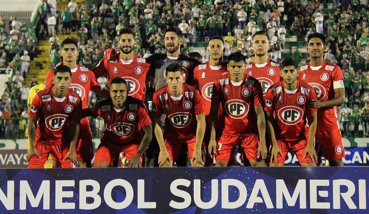 Medellín podría regresar a la Copa Libertadores 2019