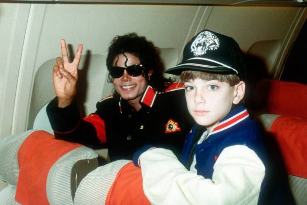 michael_jackson_jimmy_safe.jpg