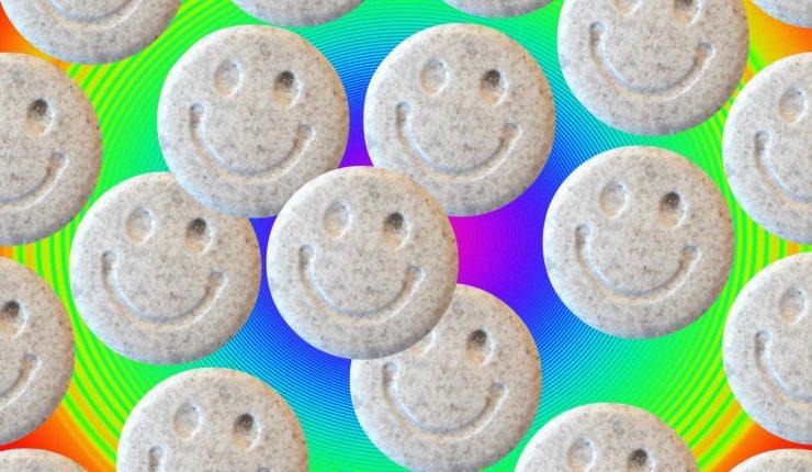 Un trabajador droga a sus compañeros con LSD porque