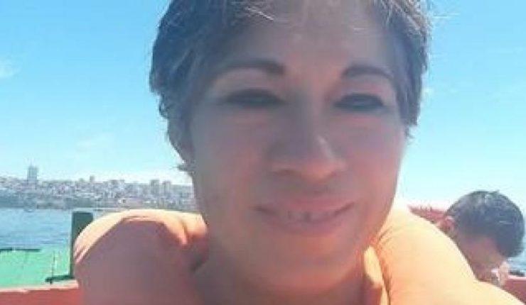 Chilena murió por trauma craneoencefálico severo
