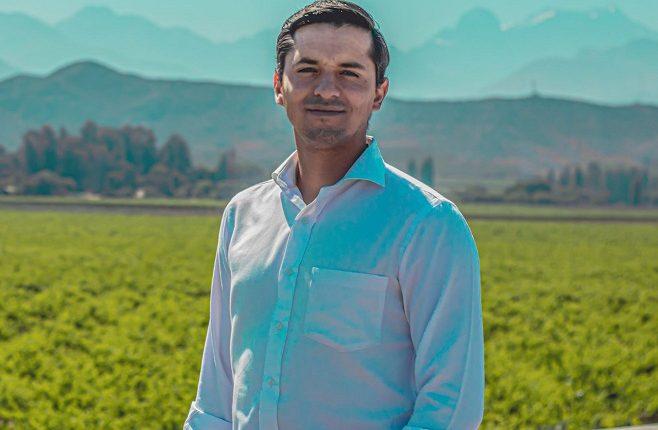 Pastor evangélico que trajo variante Delta a Chile es candidato a diputado  por la UDI