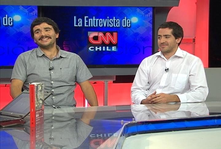 """Los detalles del libro """"Los 11. Los mejores jugadores en la historia de La Roja"""""""