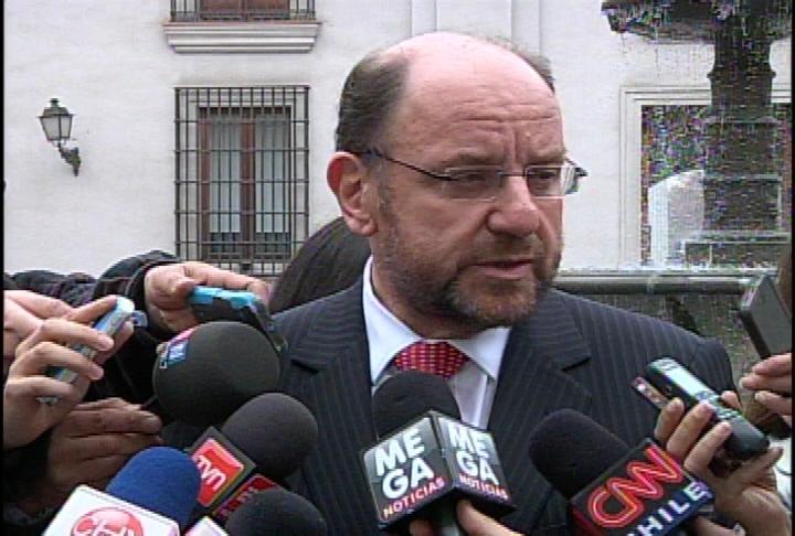 Fallo de La Haya en litigio entre Chile y Perú no se conocerá antes de septiembre