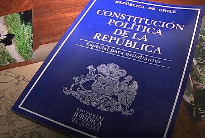 Las reformas realizadas a la actual Constitución y los cambios que proponen  los expertos