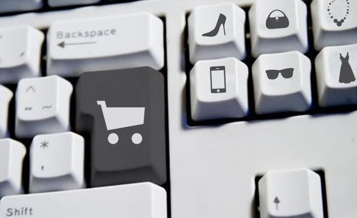 https://media.cnnchile.com/sites/2/2018/06/mercado-digital-impuestos.jpg