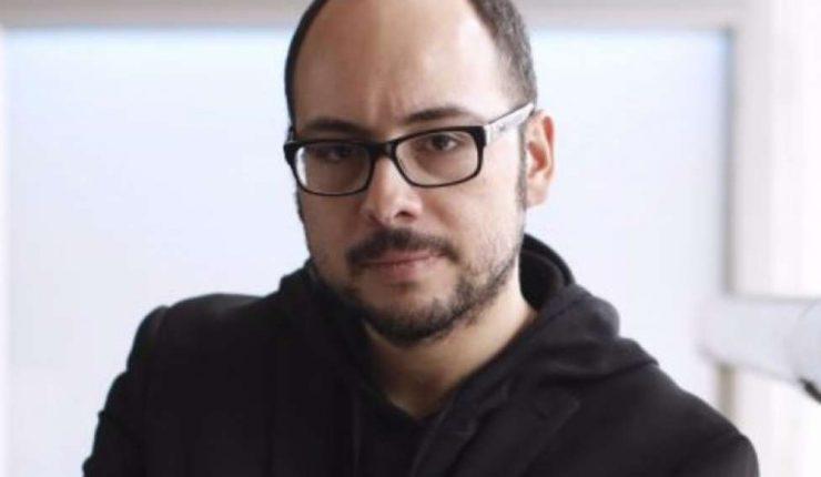 Netflix revisará acuerdo con Nicolás López tras denuncias de abuso sexual y acoso laboral