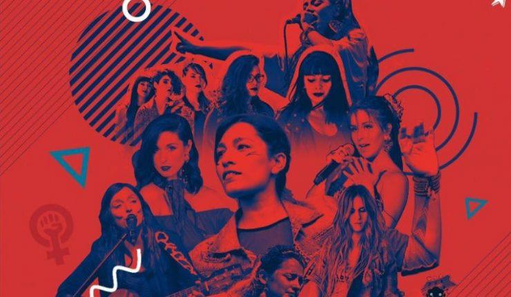 La Cumbre anuncia a las primeras artistas de su versión 2019