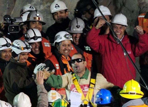 Estado chileno pagará 3,8 millones dólares a