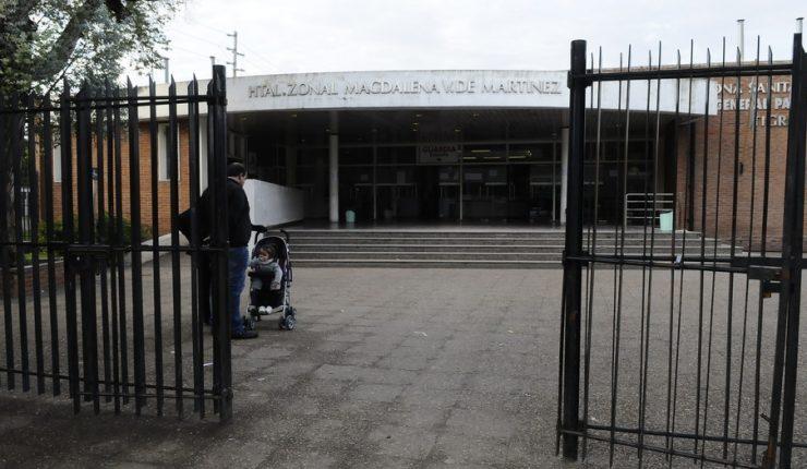 Argentina: Una mujer de 24 años muere por un aborto clandestino