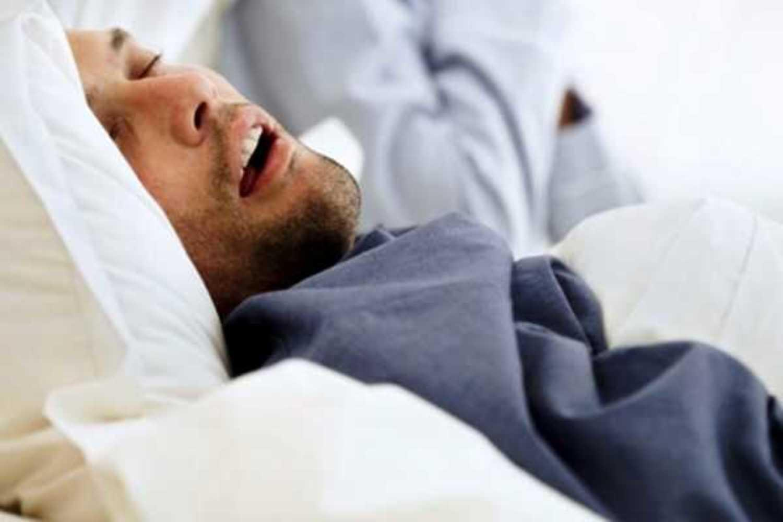 ¡Atención! Dormir mal te puede acarrear problemas cardíacos