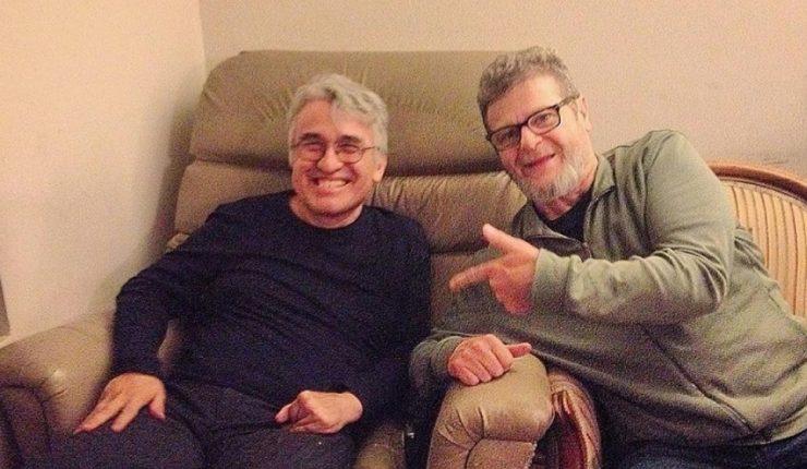 Lanzarán álbum tributo a Jorge González con artistas internacionales
