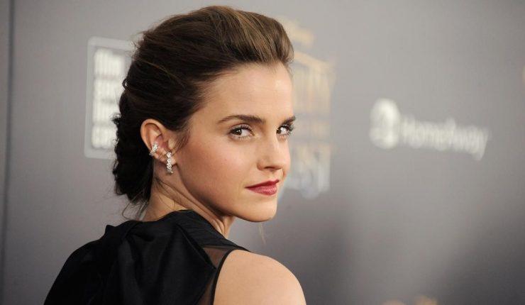 Emma Watson escribe emotiva carta a mujer que murió tras negársele abortar