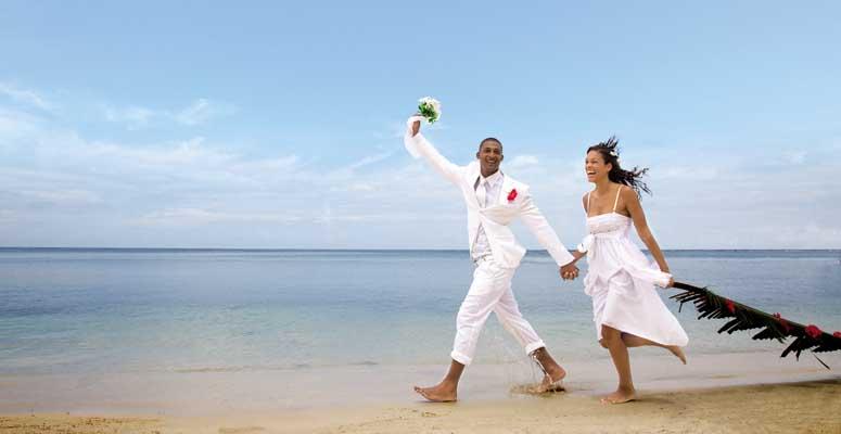 Matrimonio Simbolico Chile : Conoce la nueva tendencia: matrimonios gratis en resorts y