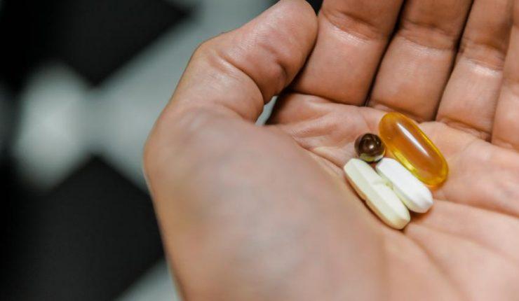 Chile es el tercer país de Sudamérica con mayor impuesto en medicamentos