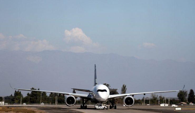 Level lanza dos nuevos destinos transatlánticos desde Barcelona-El Prat | Transportes