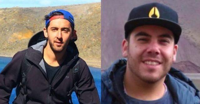 Con dos testigos clave chilenos reanudan juicio en Malasia