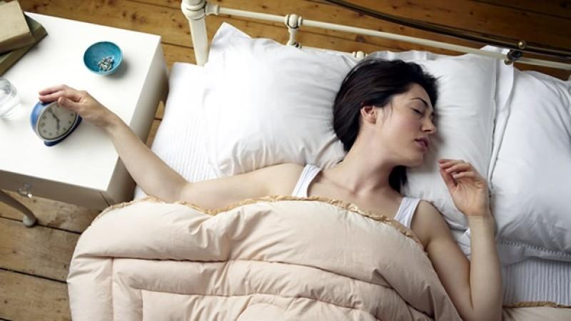 Estudios demuestran que madrugar disminuye el riesgo de infartos y problemas metabólicos