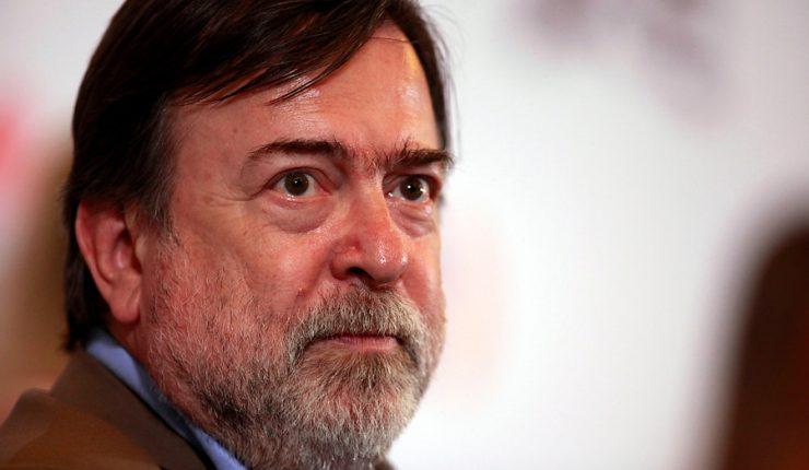 La Moneda avanza en un borrador con modificaciones — TVN en crisis