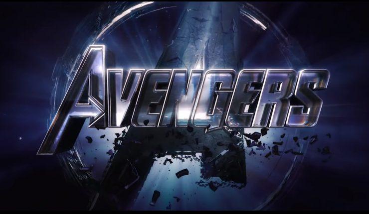 Vengadores: Endgame adelanta su fecha de estreno
