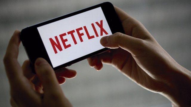 Compartir contraseñas entre usuarios de Netflix ya no sería posible