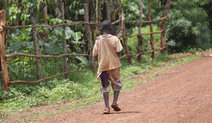 Asesinan brutalmente a seis niños en actos de brujería en Tanzania