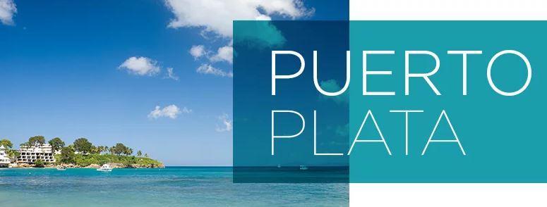 2748c289a944 3 lugares en República Dominicana donde puedes disfrutar tus ...