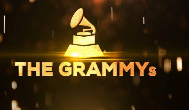 Ver los Grammys en vivo online por TNT (link) — MÚSICA